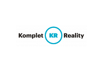 Komplet reality